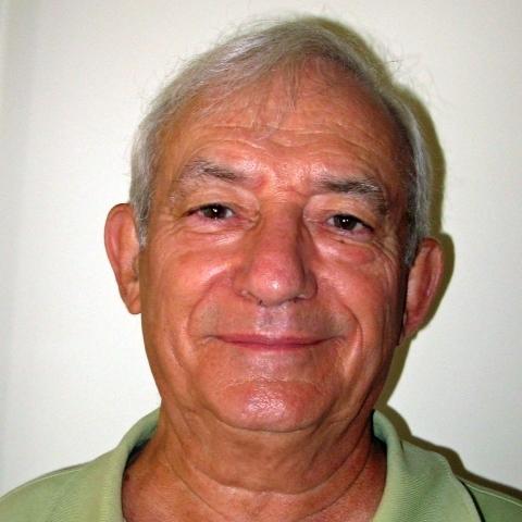André Thibodeau.JPG
