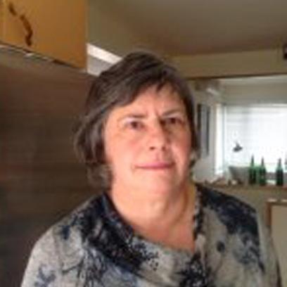 Lucie Vanasse.JPG