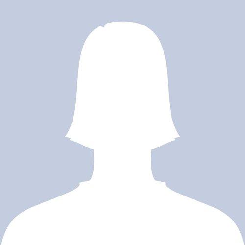FEPIC-Silhouette-Femme.jpg