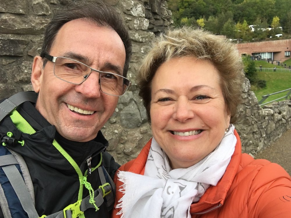Photo_Sylvie Goupil et Jacques Provost_WASH.JPG