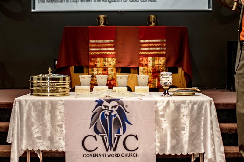 CWC-2018-11-04-34.jpg
