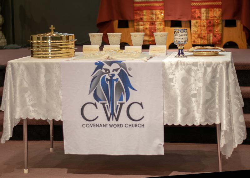 CWC-2018-11-04-32.jpg