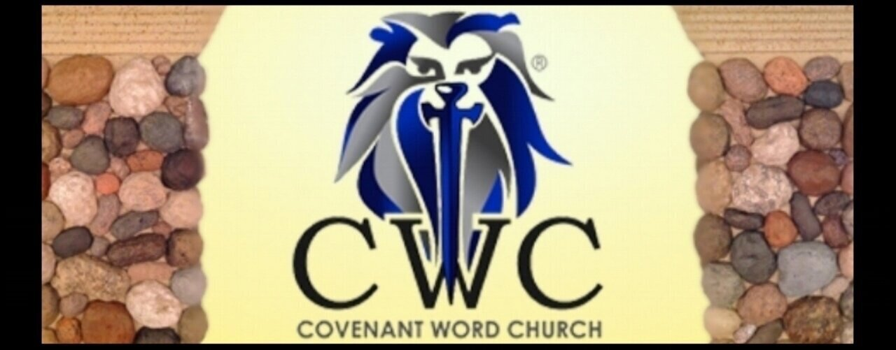 Covenant Word Church - Key West, Fl