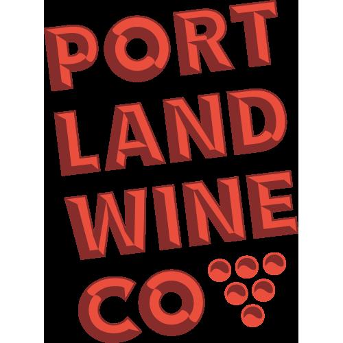portlandwineco_logo