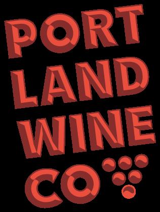 PWC_logo020115.png