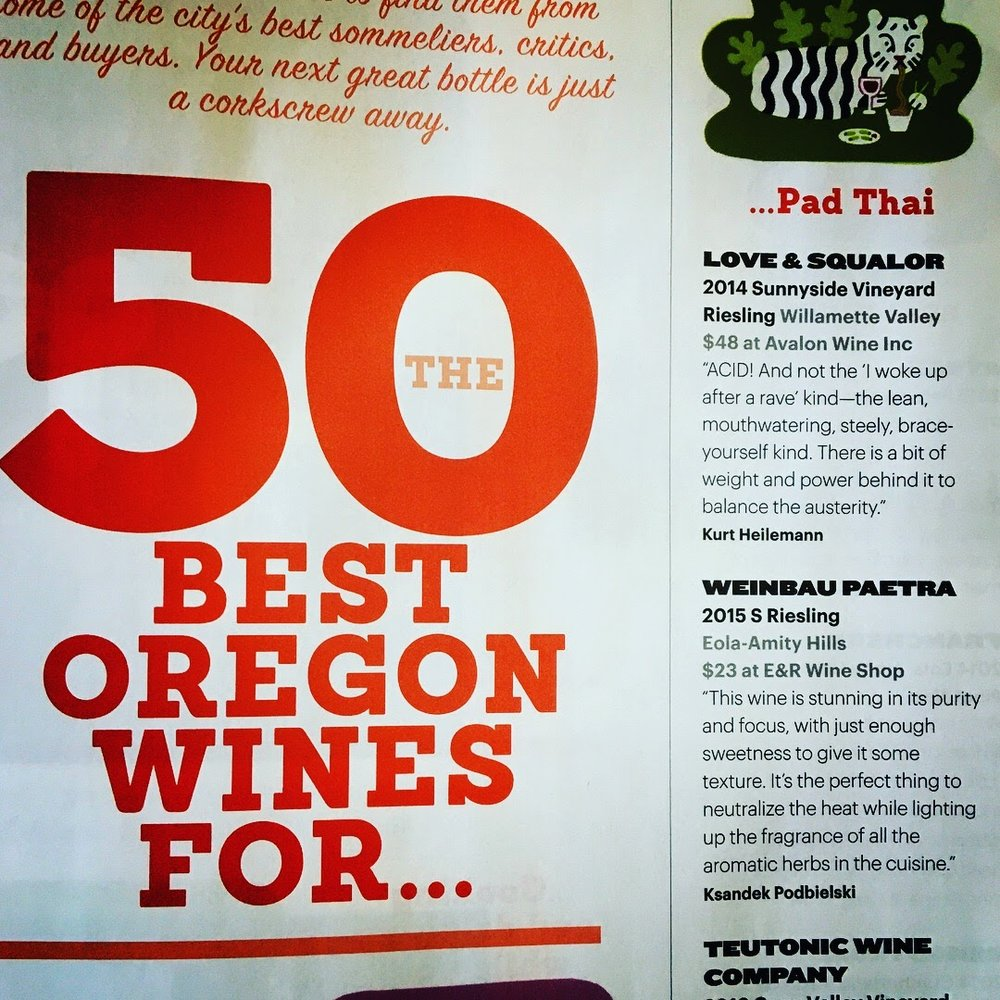 portlandmonthly091317.jpg