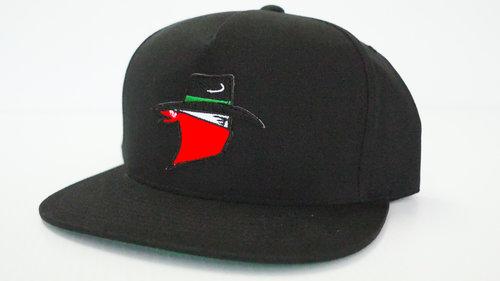Skoal Bandit Snapback ... dcba5293040e