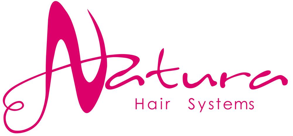 logo_naturalta.jpg
