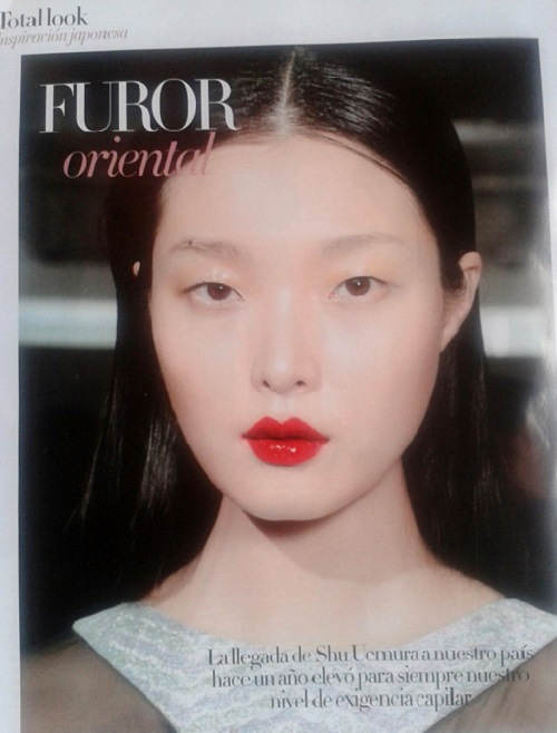 Vogue cuatro shu.jpg