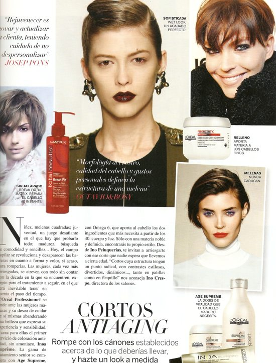 tres vogue antiaging 2012.jpg