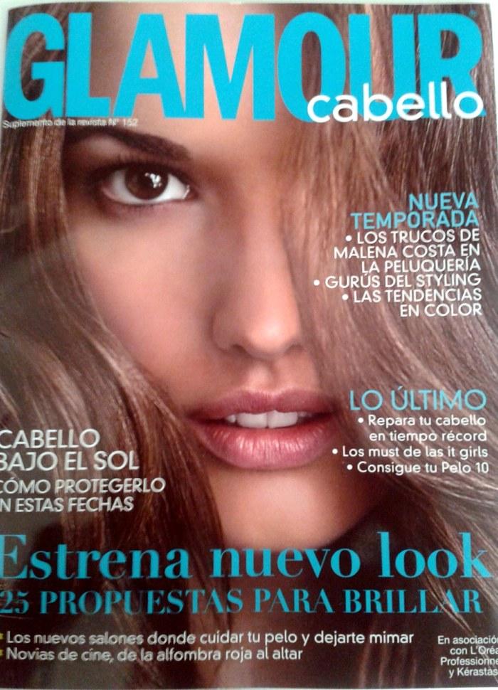 web ino 3 portada de glamour cabello.jpg