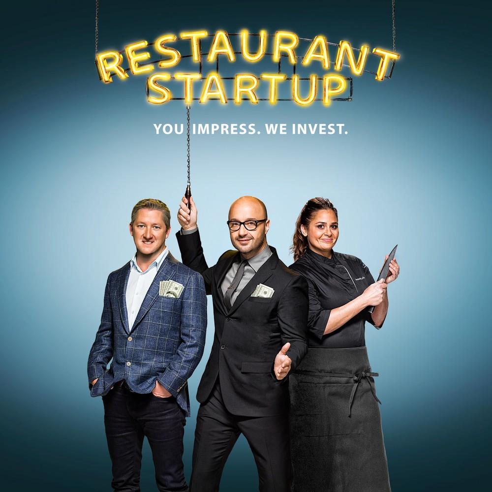 restaurant-startup-s2-3000-1940x1940.jpg