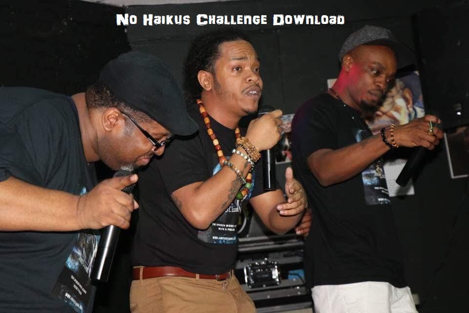 No+Haikus+Challenge.jpg