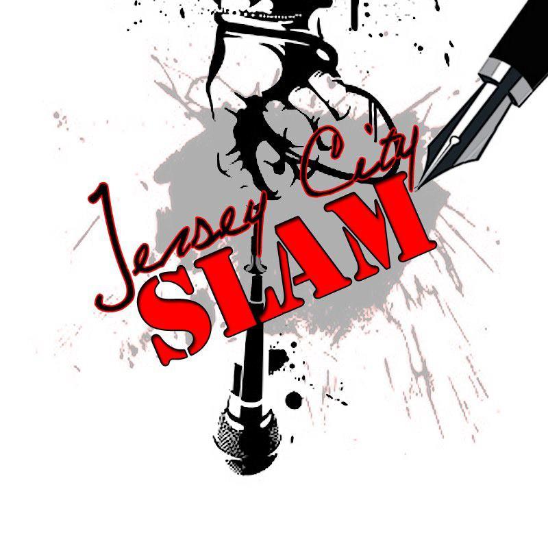 JERSEY CITY SLAM.jpg