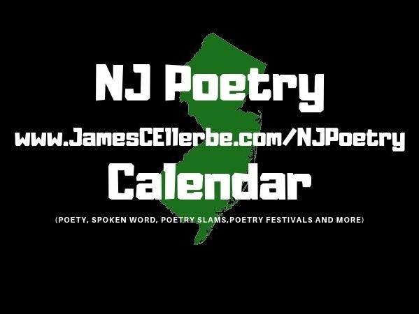 NJ+Poetry+Calendar%281%29.jpg