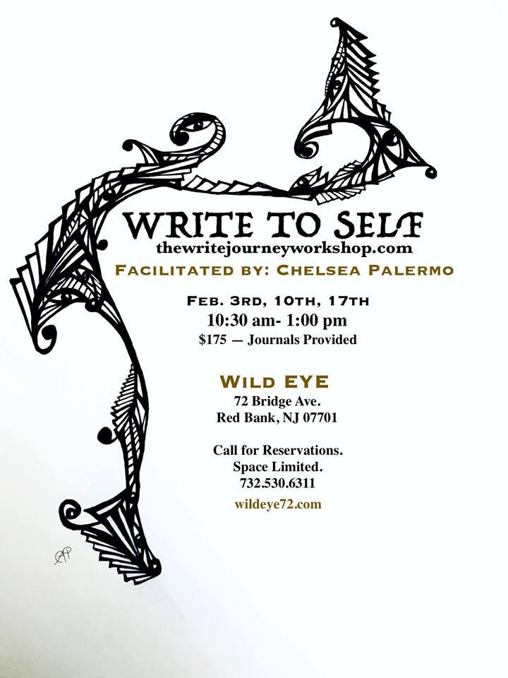 WRITE TO SELF.jpg