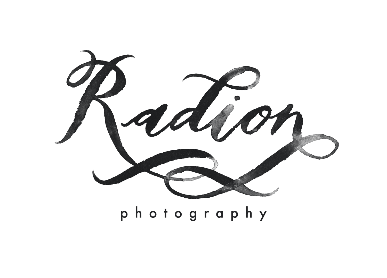 Radion Photography