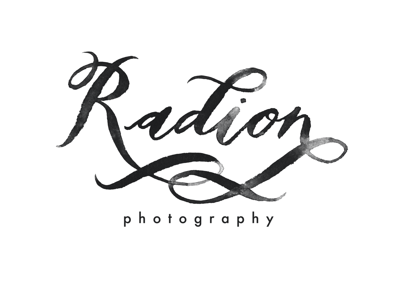 Radion Photography - Boise, Idaho - Sun Valley - McCall - wedding photographers