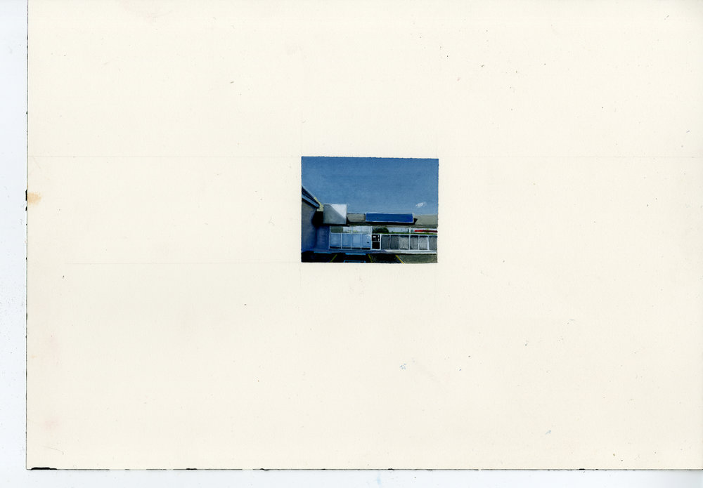 SVite018 copy.jpg