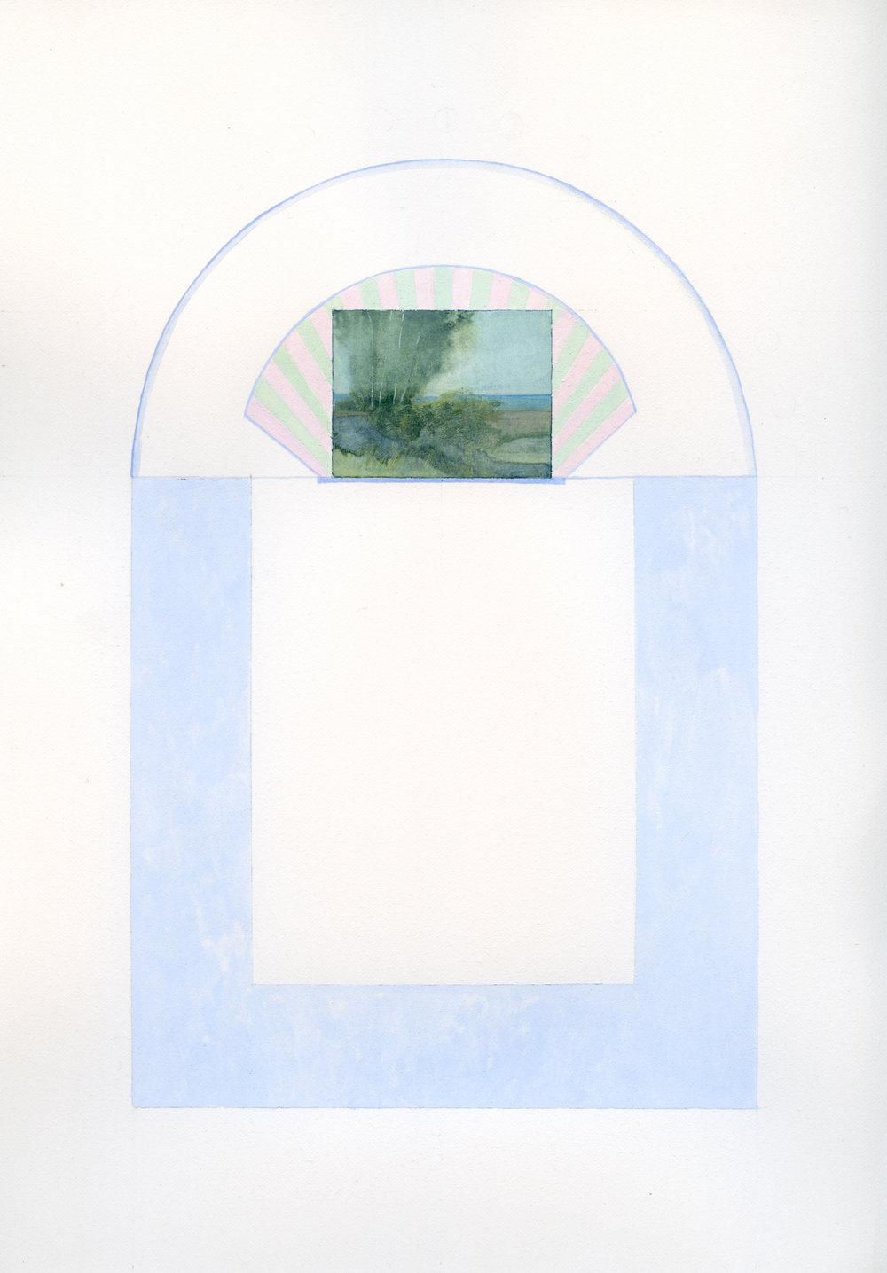 portfolio 2018-3.jpg