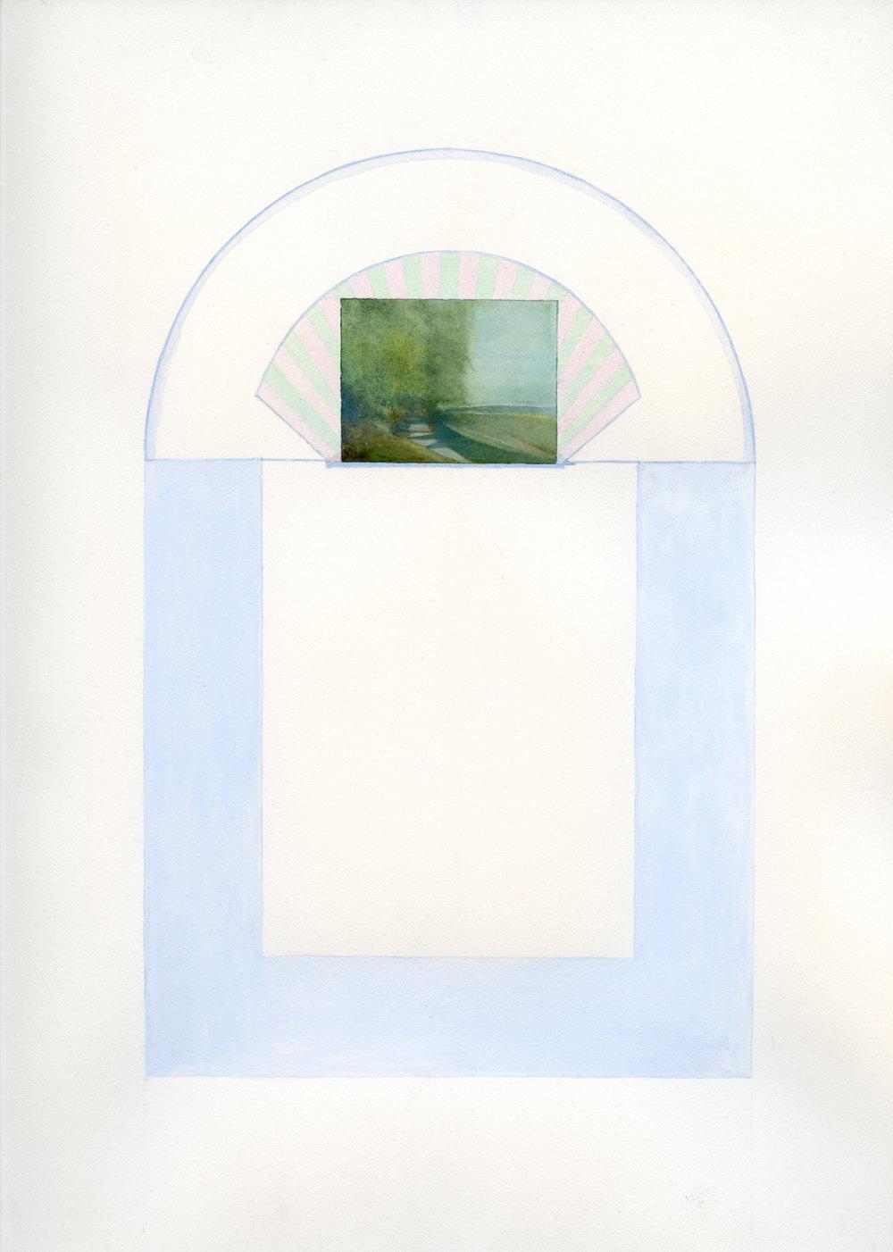 portfolio 2018-7.jpg