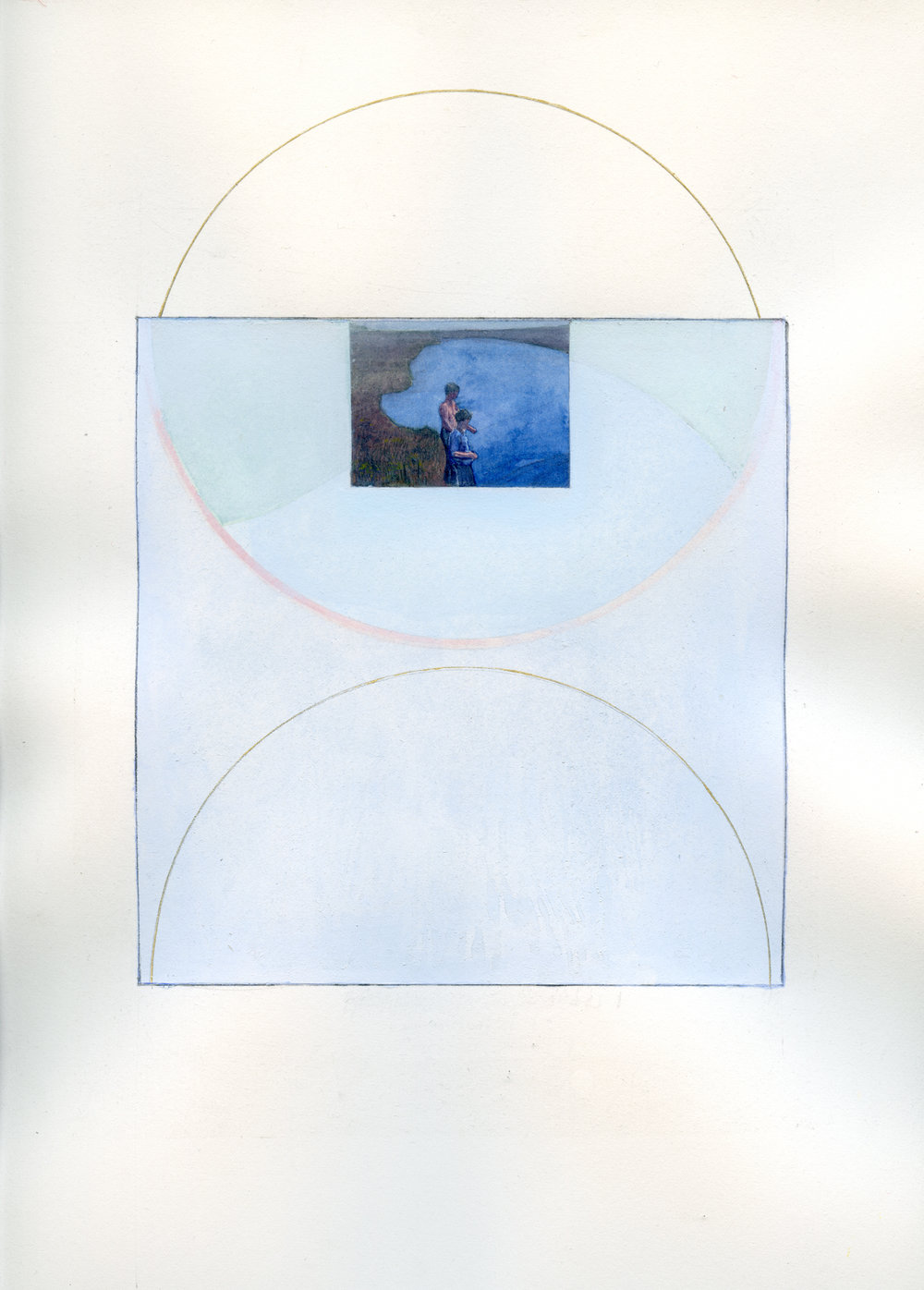 portfolio 2018-4.jpg