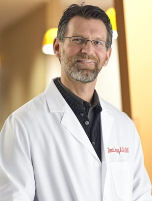 Dr. Dennis R. Hartung, MD OB/GYN