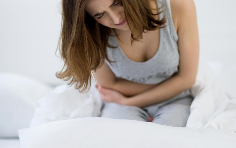 Listeria and Pregnancy