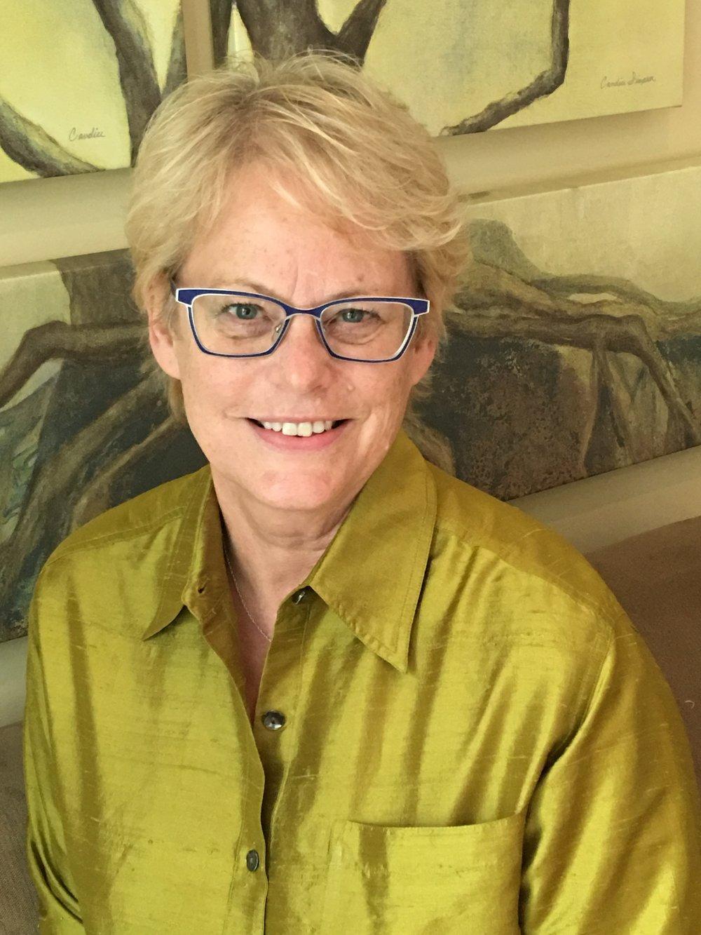Kathy Licht Billing Specialist.jpg