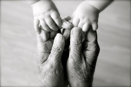 Baby-Grandma-Hands-iStock_000005687565XSmall.jpg