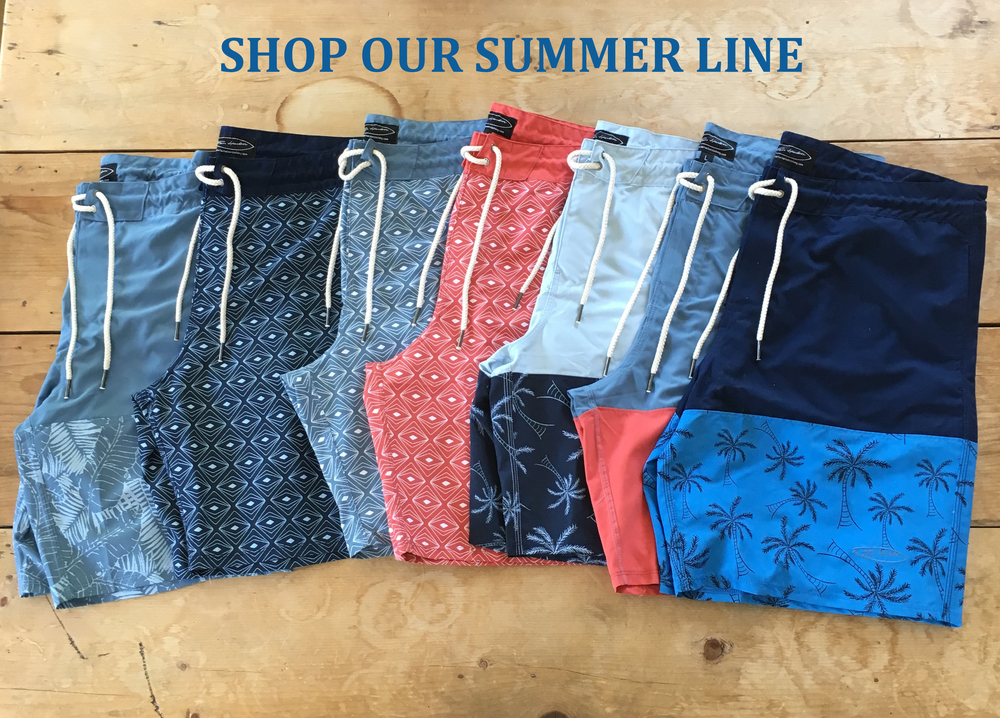 SHOPSUMMERLINE.jpg