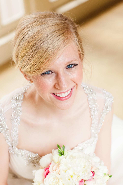 1_Bride_087.jpg