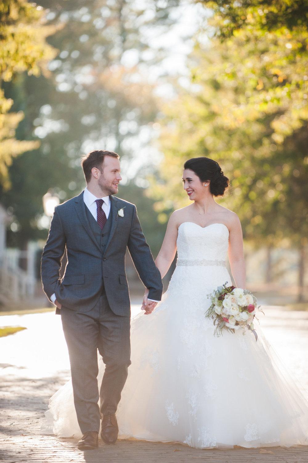 claire cecil-bride groom-0004.jpg