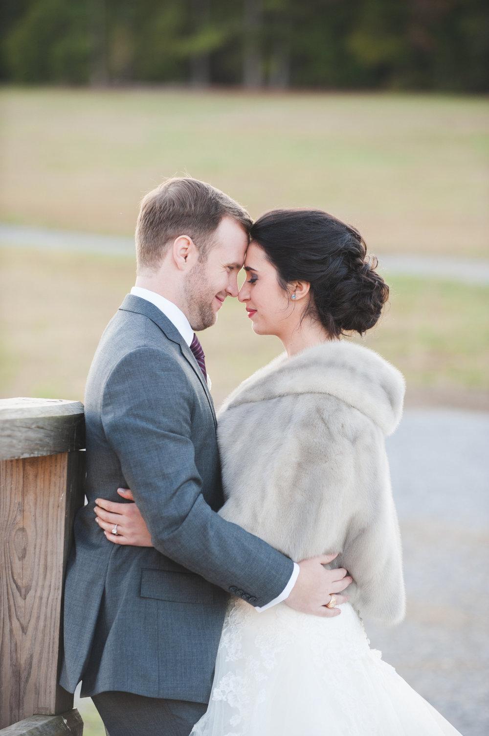 claire cecil-bride groom-0021.jpg