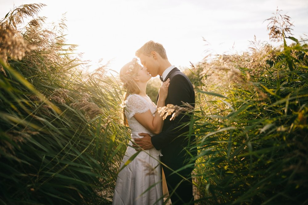 bride-1867228_1280.jpg