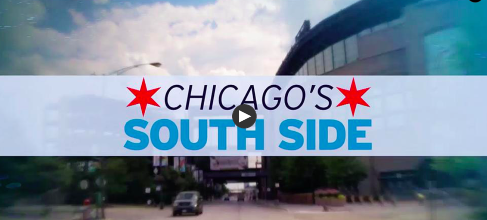chicago-south-side-wttw-aerial-video