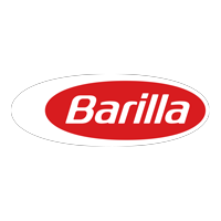 web-barilla-logo-color.png