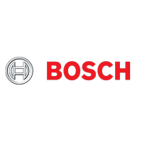 web-bosch-logo-color.png