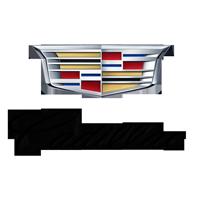 web-cadillac-logo-color.png