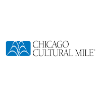 web-chicago-cultural-mile-logo-color.png