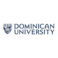 web-dominican-university-logo-color.png