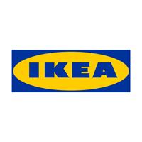 web-ikea-logo-color.png