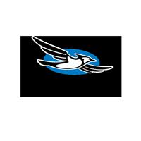 web-jayco-logo-color.png