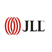 web-jll-logo-color.png