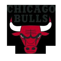 web-logo-bulls-color.png