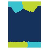 web-navy-pier-logo-color.png