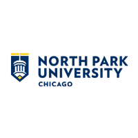 web-north-park-u-logo-color.png