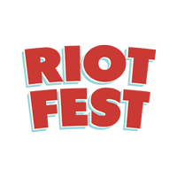 web-riot-fest-logo-color.png