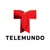web-telemundo-logo-color.png