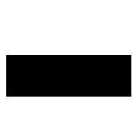 web-knauz-logo-color.png
